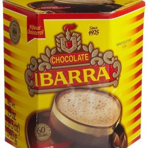 Ibara