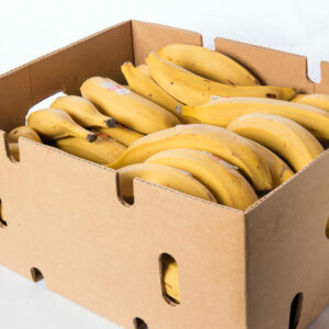 box of plantain