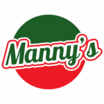Manny Grocery