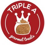Triple A Gourmet Treats, LLC